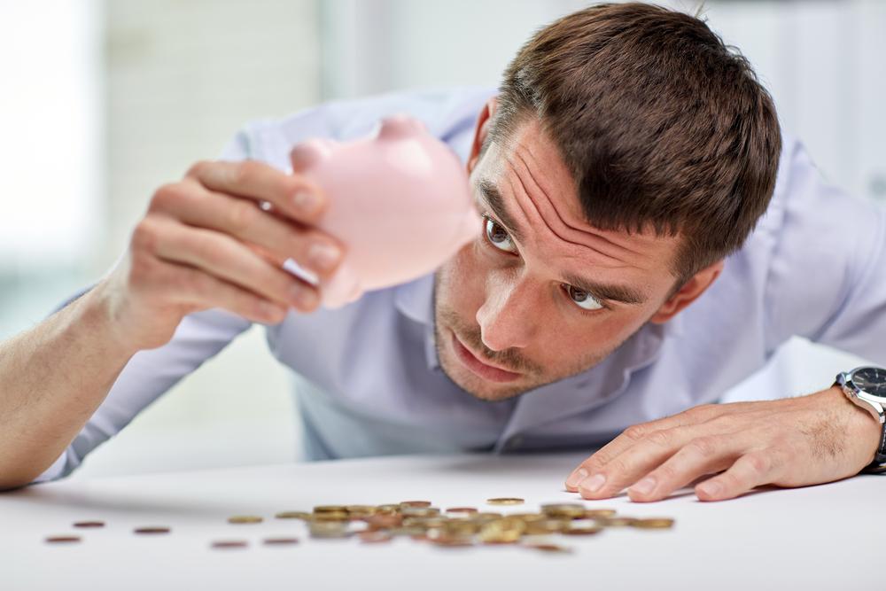 Miksi en saa lainaa vaikka luottotietoni ovat kunnossa? - 5 syytä miksi lainan saaminen voi takkuilla