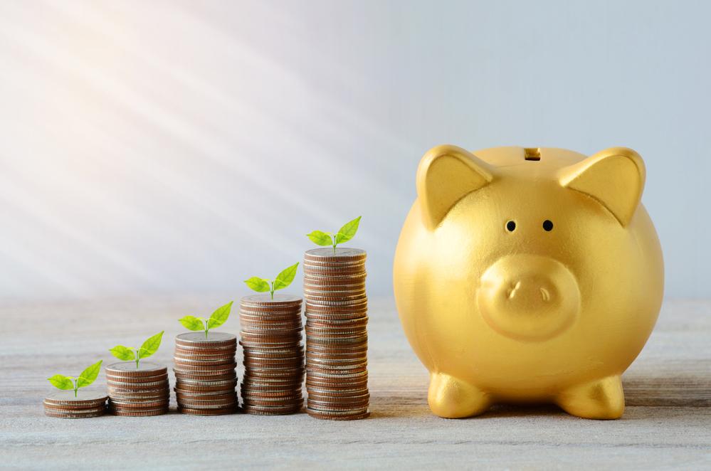 Lainanvertailupalvelu on luotettava apu lainojen vertailussa - Kilpailuta lainasi vastuullisesti