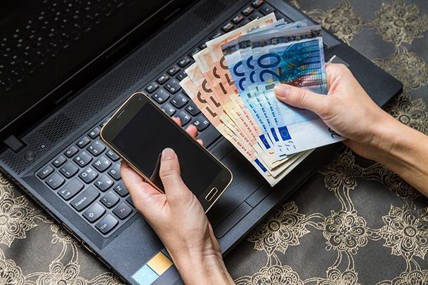 Digipankit ovat täällä – Ethän hae lainaa ilman pankkien vertailua