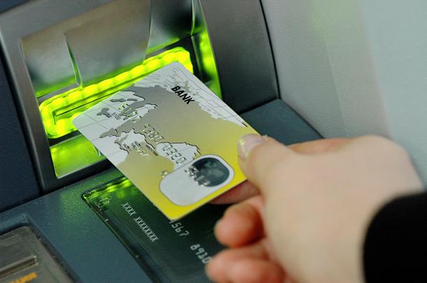 Pitäisikö sinun avata ulkomainen pankkitili? - Sinulla on oikeus pankkitiliin missä tahansa EU-maassa