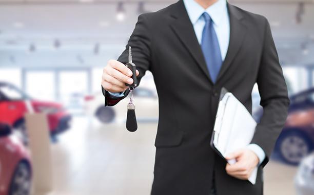 Mistä rahoitus käytetyn auton ostoon? - Autolainaa vaihtoautoille