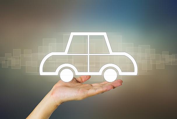 Kannattaako Leasing Auto