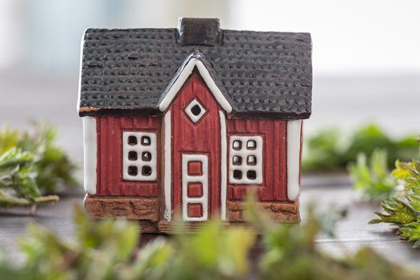 Rintamamiestalon remontti - Lue hinta-arviot ja vinkit vanhan talon remonttiin