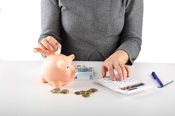Parempia taloudellisia päätöksiä - Älä tee näitä virheitä uudelleen