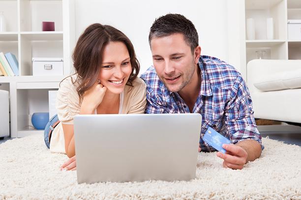 Luottokelpoisuus - Nämä 5 asiaa vaikuttavat siihen saatko lainaa