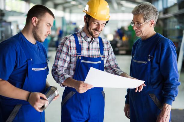 Vakuudeton yrityslaina paikkaa yrityksen väliaikaisen kassavajeen nopeasti