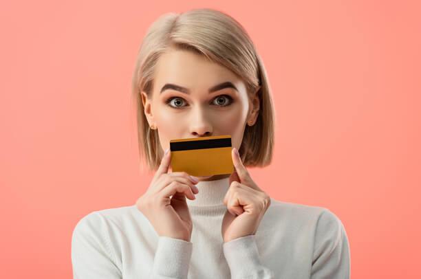 Maksa pois kallis luottokorttivelka - näin onnistut