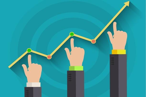 Mukana jo yli 15 yrityslainoihin erikoistunutta luotonantajaa